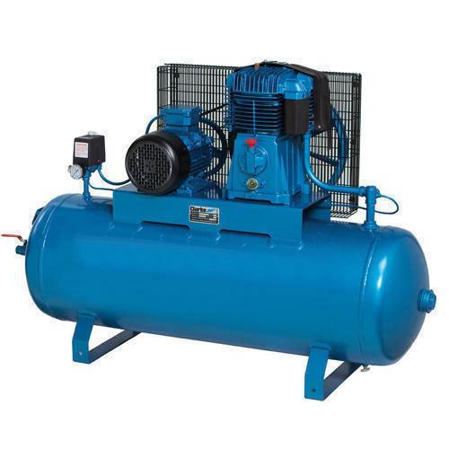 Oleo para compressor compressores