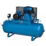 Oleo para compressor