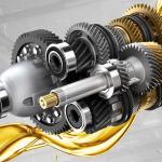 Oleo hidraulico industrial