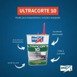 óleo pneumático