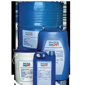 Fabricantes de lubrificantes industriais