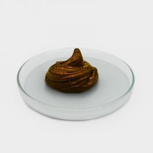 Graxas lubrificantes industriais